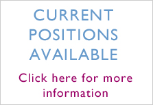 Current Positions Available